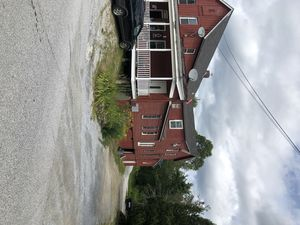 Photo for Beautiful apartment great location in Central Vermont!