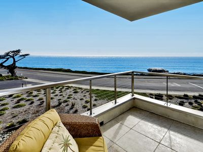 Photo for Bayfront West Cliff Condo