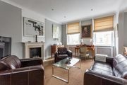 London Home 28, The Ultimate 5 Star Holiday Home in London, England - Studio Villa, Sleeps 4