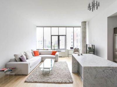 Photo for 1BR House Vacation Rental in Nueva York, New York
