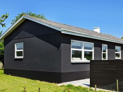 Photo for Vacation home Tårup Strand in Frørup - 8 persons, 4 bedrooms