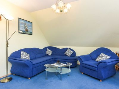 Photo for Apartment 2 - Astrids apartments