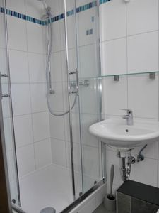 Photo for 1BR House Vacation Rental in Schellbronn