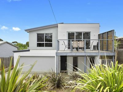Photo for Shell House - Immaculate 4 bedroom holiday home in Ocean Grove