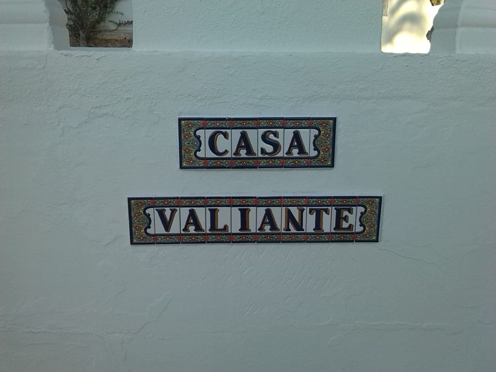 DETACHED VILLA WITH PRIVATE SECLUDED POOL & TERRACE. 5/10mins ...