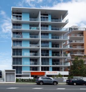 Photo for Aquaview Unit 304, 29 Canberra Tce Kings Beach