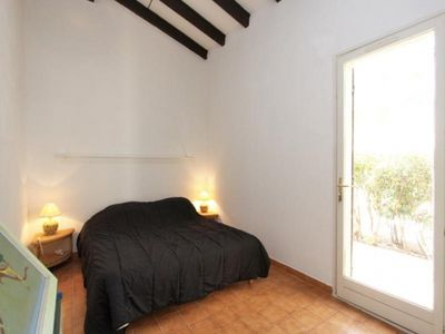 Photo for Villa Lumio, 2 bedrooms, 4 persons