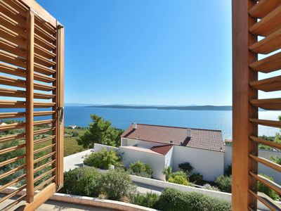 Photo for Vacation home Margarita (HVR252) in Hvar/Kalober - 9 persons, 3 bedrooms