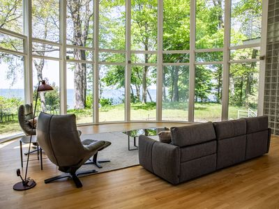 Photo for 6BR House Vacation Rental in Union Pier, Michigan