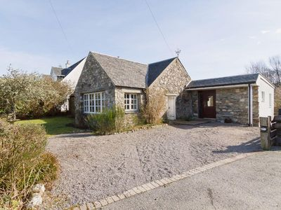 Photo for 2 bedroom property in Appin.