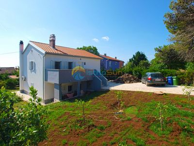 Photo for Apartment 1215/11159 (Istria - Premantura), Budget accommodation, 500m from the beach