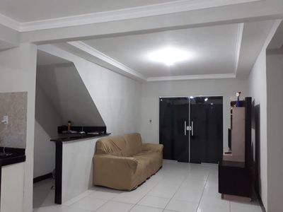 Photo for House 100 meters from the beach - Centro