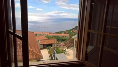 Photo for Holiday house Arco da Calheta for 2 - 4 persons with 2 bedrooms - Holiday house