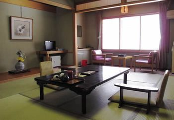 Photo for Ryokan Wako - Near Mikimoto Pearl Island