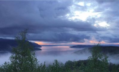 Photo for Villa & Annex Fjara 275m2 sleeps 30 guests only 30 min from Oslo Airport