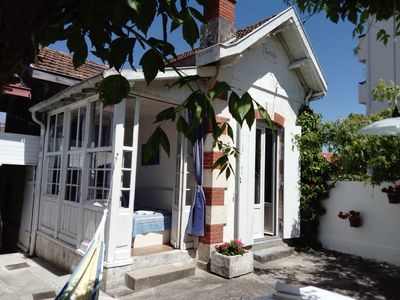 Photo for House / Villa - Arcachon
