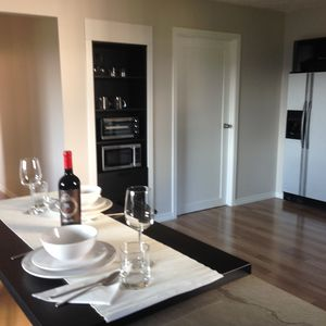 Sunheights Guest Suite