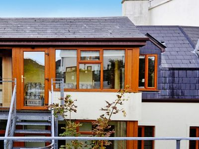 Photo for Holiday flat, Roundstone  in Galway - 6 persons, 2 bedrooms