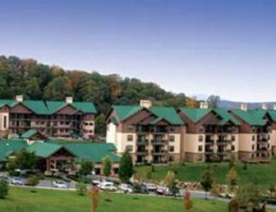 Photo for Beautiful Resort in the heart of Tennessee