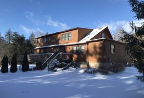 Photo for 3BR House Vacation Rental in Margaretville, New York