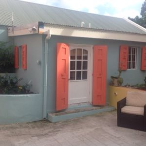 Photo for Apartment Vacation Rental in Christiansted, St Croix