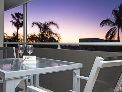 """Photo for Apartment 4 """"Soundhaven"""", Noosa Parade, Noosa Heads"""