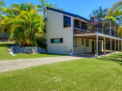 Photo for 40 Rumbalara Avenue - Rainbow Beach