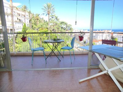 Photo for Mer Citron Holiday stay in Menton (06)