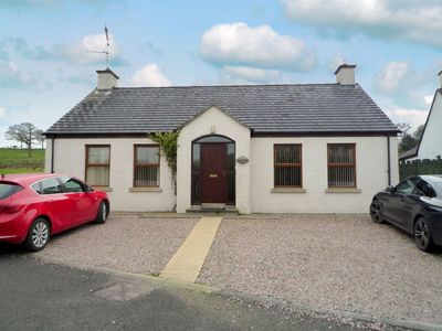 Photo for 3 bedroom accommodation in Irvinestown, near Enniskillen