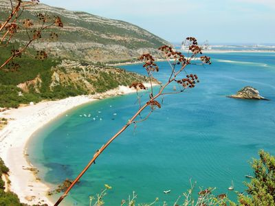 Photo for 3BR Villa Vacation Rental in Sesimbra