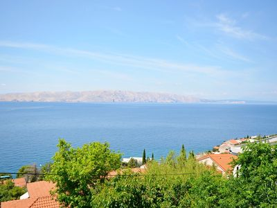 Photo for Apartments Ivanka (67921-A1) - Senj