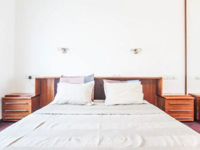 Photo for Cozy Flat in TLV Center 10min from the Beaches!
