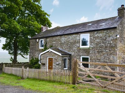 Photo for 3 bedroom accommodation in Coanwood, near Haltwhistle