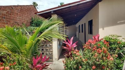 Photo for House in the North Coast of Maceió Cantinho da Família