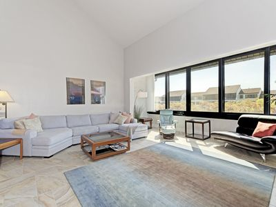 Photo for Updated haven in one of Siesta Key's best condo developments. Newly remodeled.