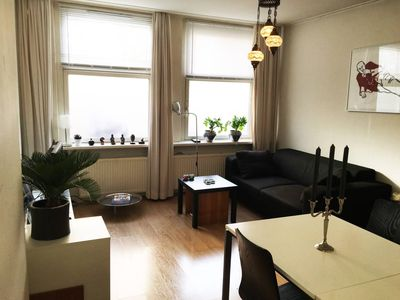 Photo for house with garden, 10 min. from city centre