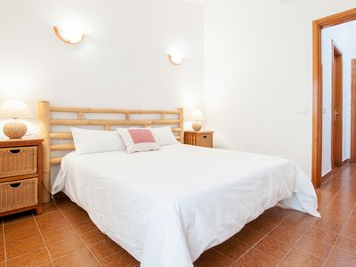 Photo for Bungalow Playa del Inglés with garden pool WIFI