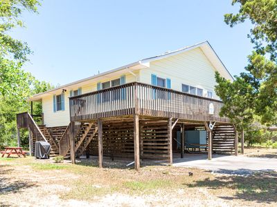 Photo for K1315 Landing Pad. Oceanside, Newly Renovated! Close to Shopping/Restaurants!