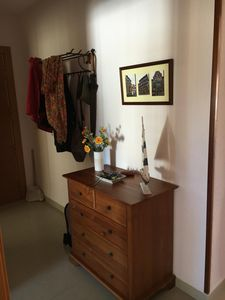 Photo for Beautiful apartment Completely renovated. First line of play