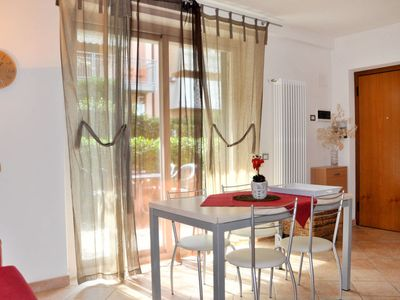Photo for Apartment La Madonnina (LAZ261) in Lazise - 5 persons, 2 bedrooms