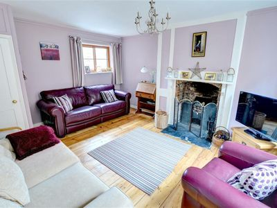Photo for Duck's Cottage - Two Bedroom House, Sleeps 4
