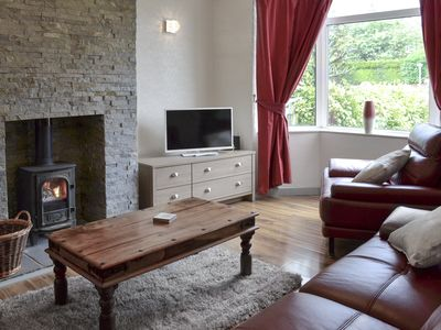 Photo for 3 bedroom accommodation in near Scarborough