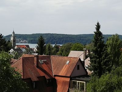 Photo for Apartment / Business Apartment Überlingen in quiet location.