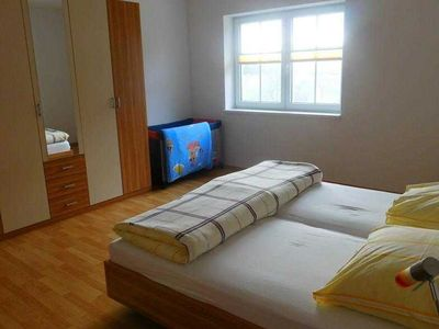 Photo for Holiday house 2 max. 10 persons - holiday houses Prosnitz