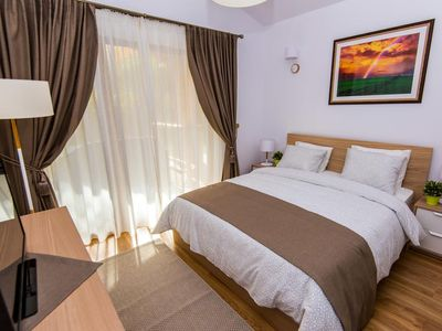 Photo for Bulgaria Vacation Promo - 50% Discount from Hotel Rates