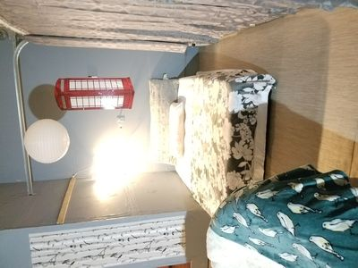 Photo for Cozy Fully Furnished Suite