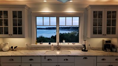 Photo for 4BR House Vacation Rental in Plymouth, Massachusetts