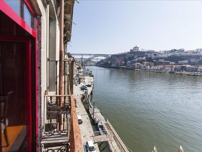 Photo for Go2oporto @Ribeira do Porto 2