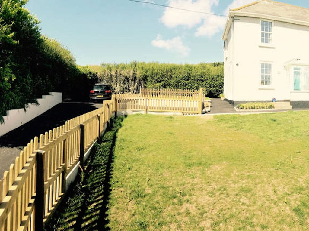 Family house close to beaches and village with Estuary ... - 6997642