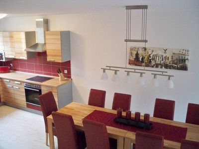 Photo for Holiday house with 5 bedrooms for 10 persons in Berlin Steglitz-Lichterfelde